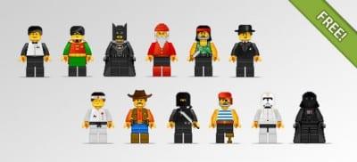 personajes-lego