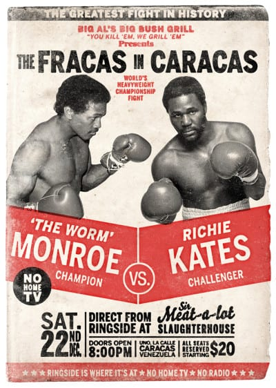 poster-boxeo