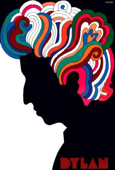 poster-dylan-1966