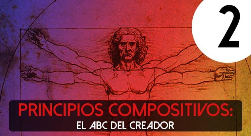principios-compositivos-2