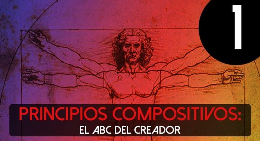 principios-compositivos