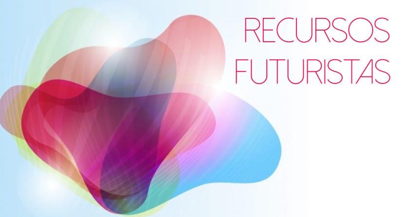 recursos-futuristas