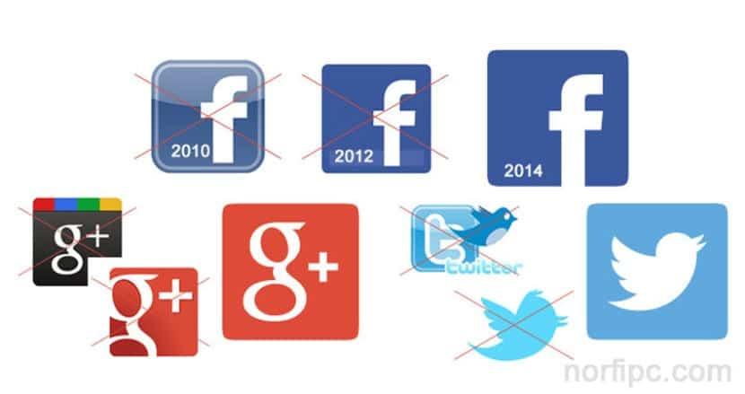redes-sociales-logotipos