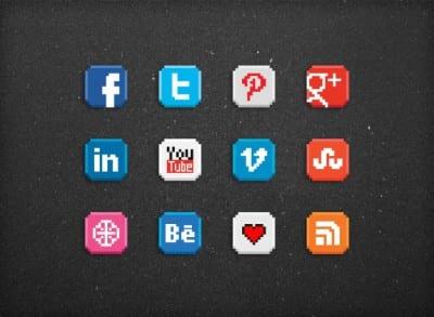 redes-sociales-retro