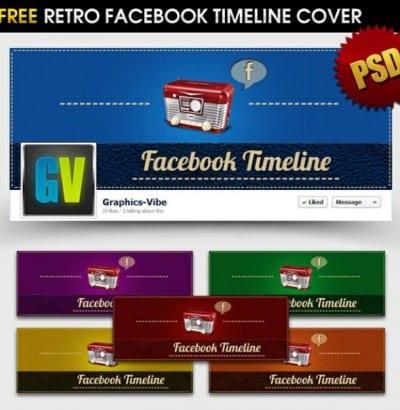 retro-facebook