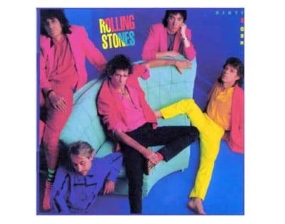 rollings-80
