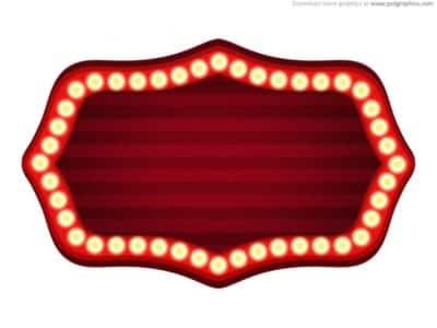 teatro-plantilla