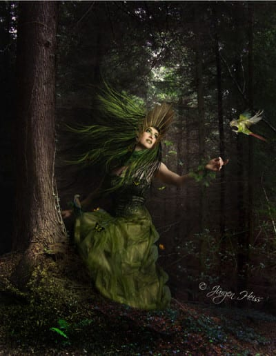 tutorial-photoshop-gotico-6