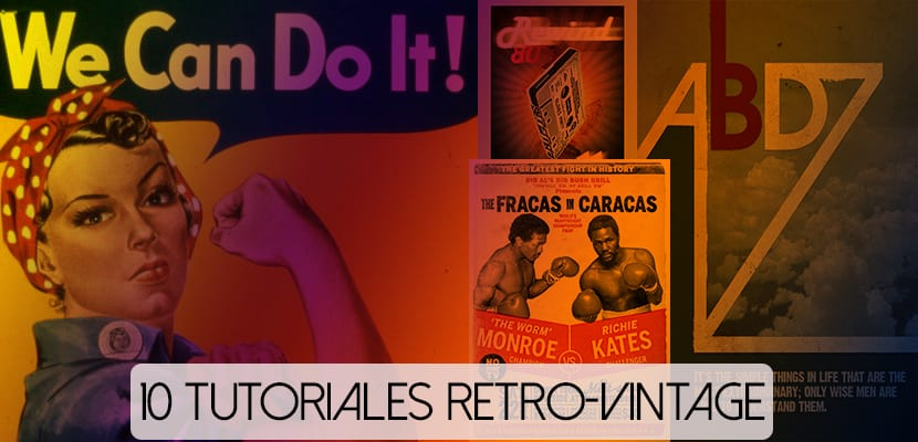 tutoriales-retro