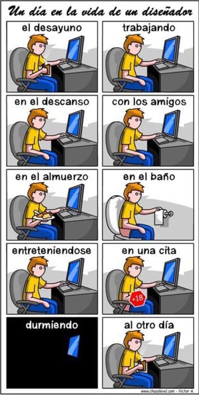 un_dia_en_la_vida_de_un_dise_ador_grafico