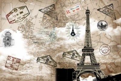 viajes-torre-eiffel
