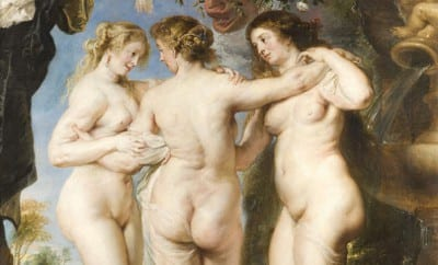 Las-tres-Gracias-Rubens