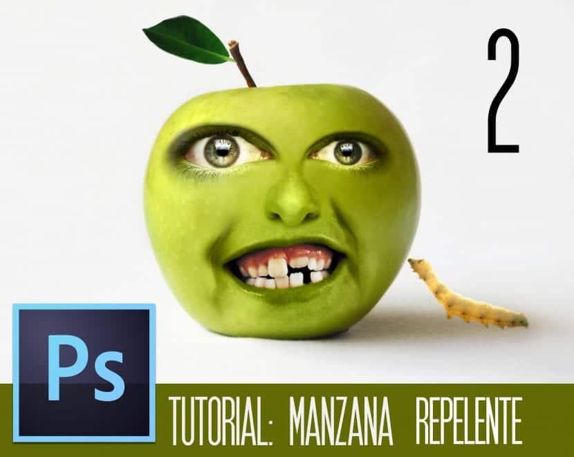 MANZANA-PARLANTE-2