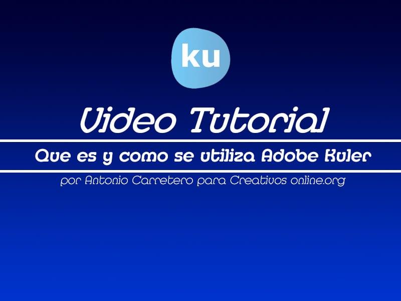 Que-es-y-como-se-utiliza-Adobe-Kuler
