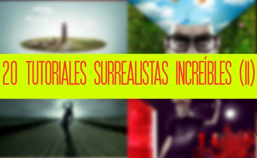 TUTORIALES-SURREALISTAS-2