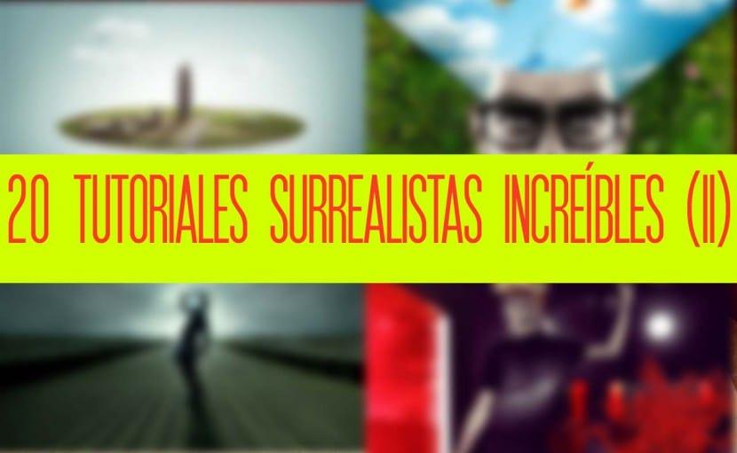 TUTORIALES-SURREALISTAS-2