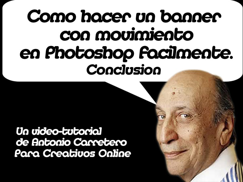 Tutorial--Como-hacer-un-banner-con-movimiento-en-photoshop-facilmente-conclusion