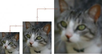 bitmaps-pixelacion