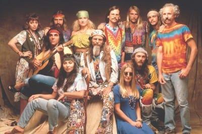 estetica-hippie