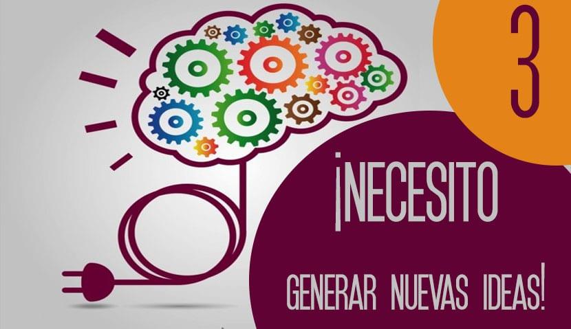 generar-ideas