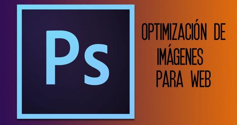 optimización-imagenes-web