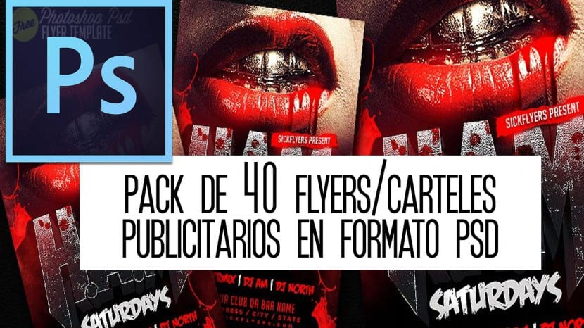 pack-flyers