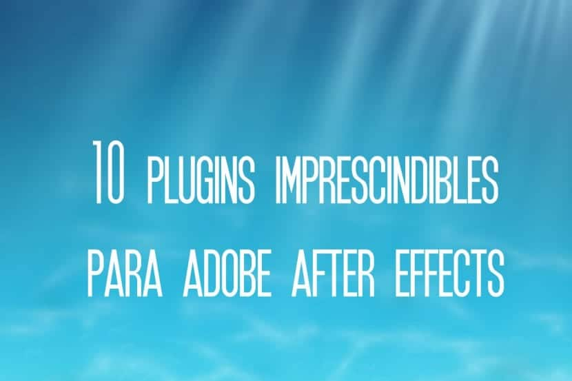 plugins-after-effects