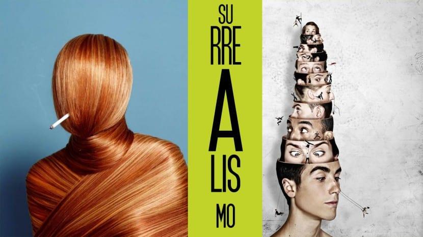 surrealismo-carteles