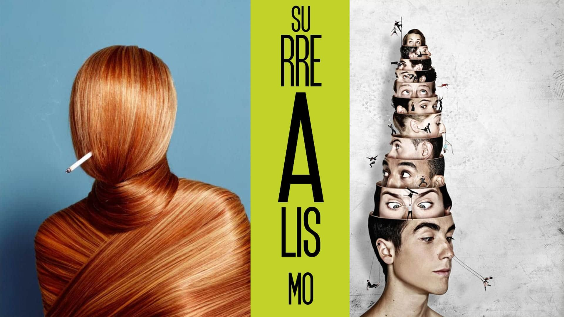 surrealismo-carteles