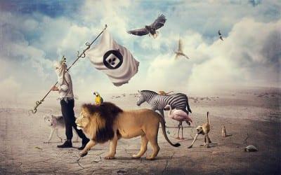 surrealismo11
