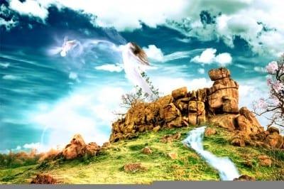 surrealismo12
