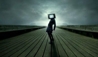 surrealismo9