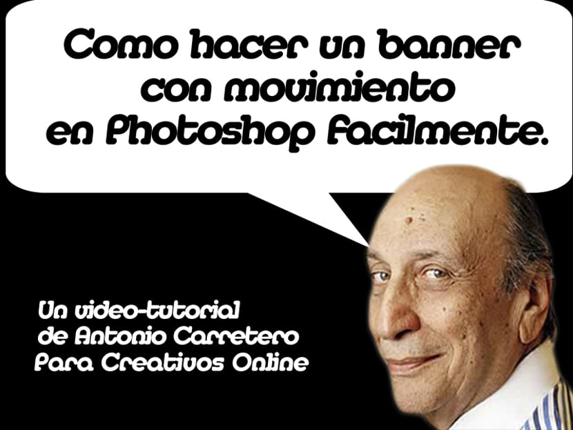 tutorial--Como-hacer-un-banner-con-movimiento-en-photoshop-facilmente