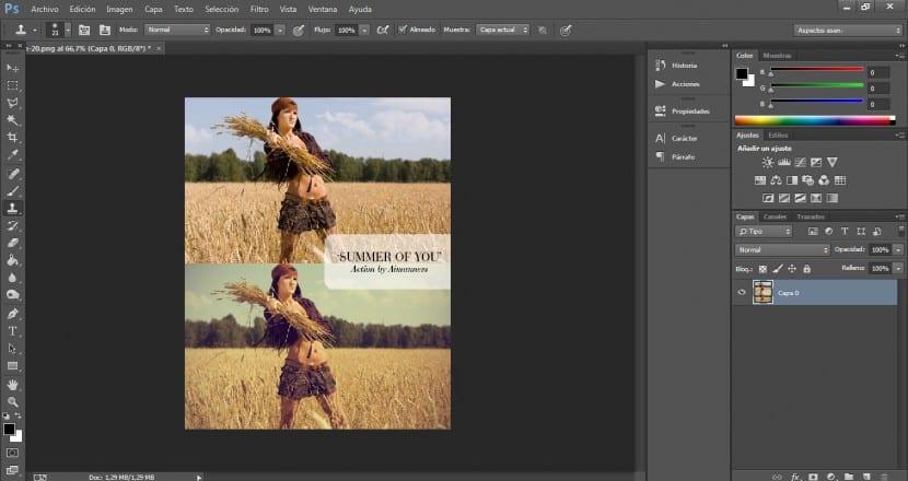 tutorial-acciones-photoshop1