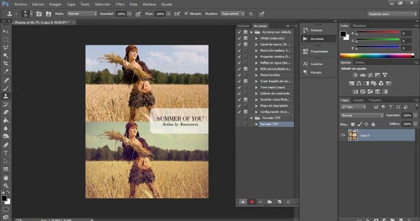 tutorial-acciones-photoshop10