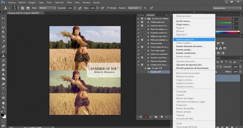tutorial-acciones-photoshop11