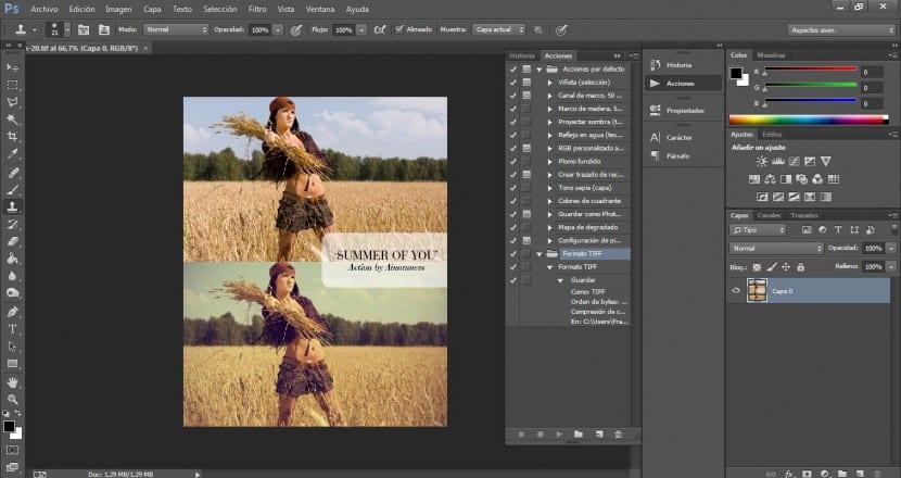 tutorial-acciones-photoshop12