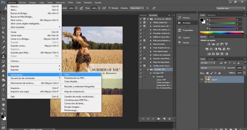tutorial-acciones-photoshop13