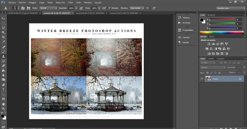 tutorial-acciones-photoshop16