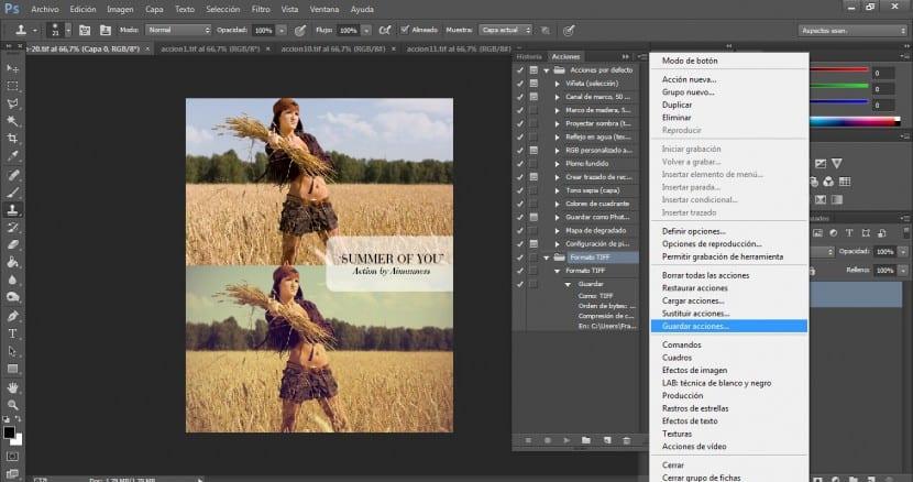 tutorial-acciones-photoshop18