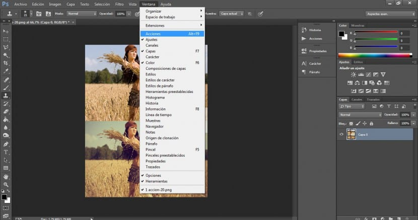tutorial-acciones-photoshop2