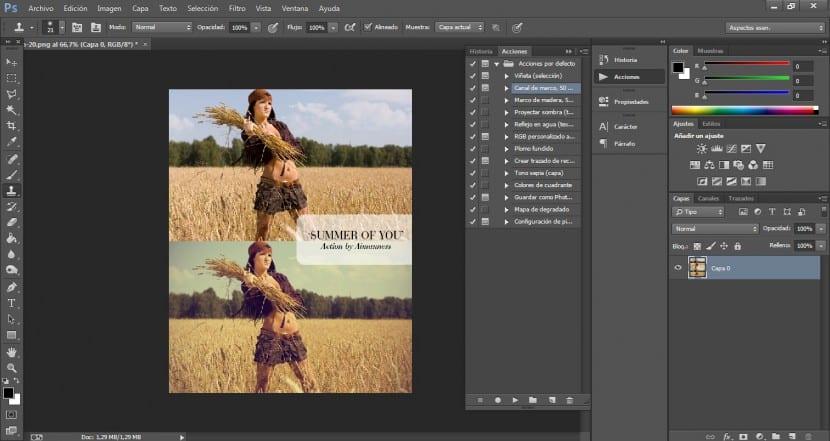 tutorial-acciones-photoshop3