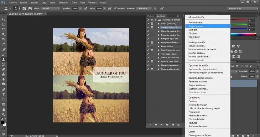 tutorial-acciones-photoshop4