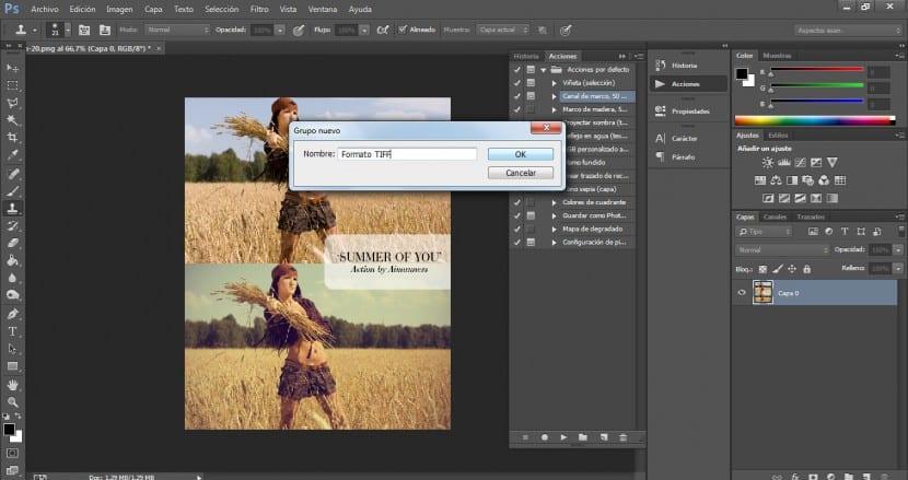 tutorial-acciones-photoshop5