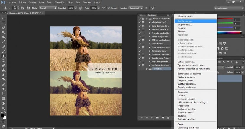 tutorial-acciones-photoshop6