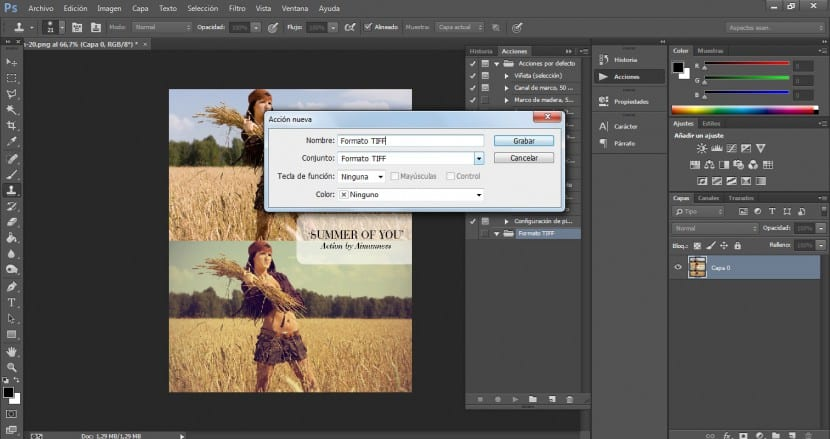 tutorial-acciones-photoshop7