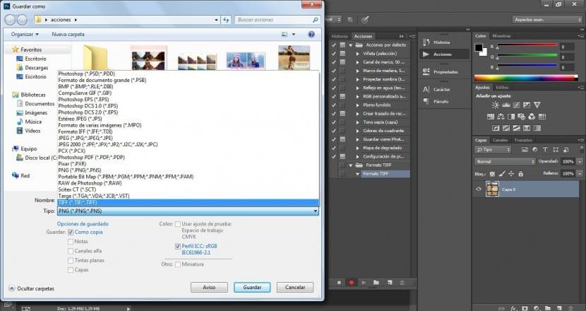 tutorial-acciones-photoshop9