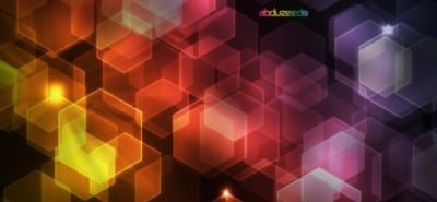 tutorial-cubismo5