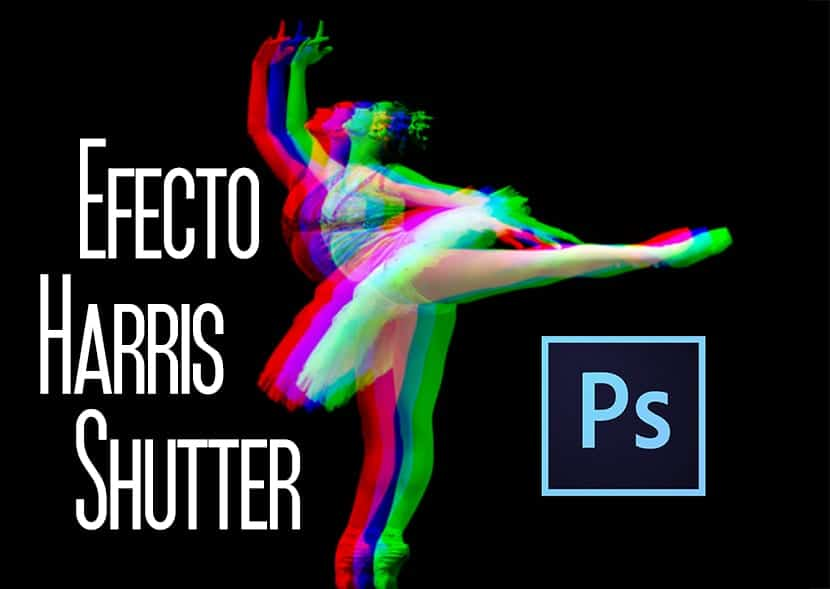 tutorial-harris-shutter