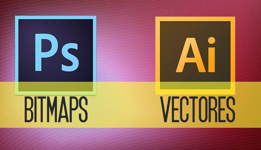 tutorial-vectores-bitmaps